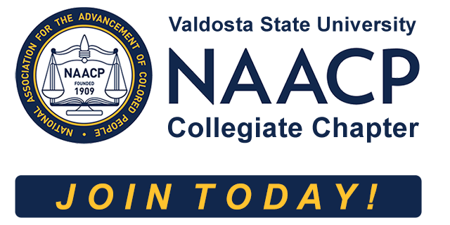naacp-vsu-join-logo